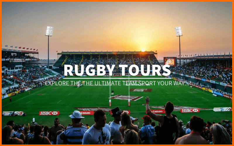 Rugby Tours Button